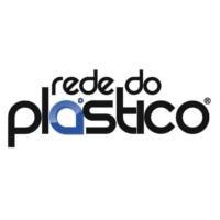 Prazer, Rede do Plástico