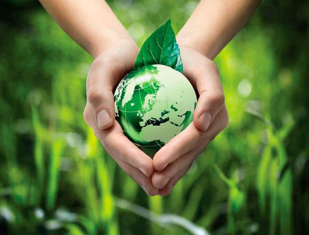 Plastisol ecológico