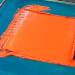 Fabricante de plastisol