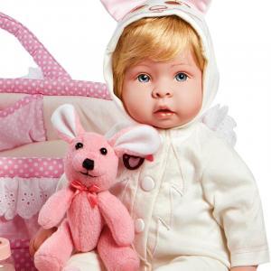 Plastisol para bonecas