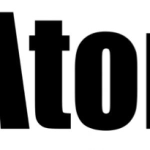 Atomy, uma marca do grupo MOLÉCULAS!
